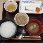 IMG_2823 編集